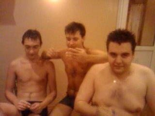 Smotret-onlayn-seksi-boys.