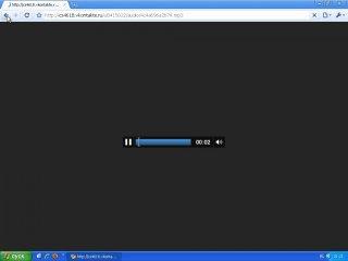 Как скачать музыку с Вконтакте.ру через Google Chrome (для чайников)