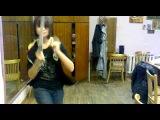самЫе клАсснЫе танцЫ псИхОв 3=)))